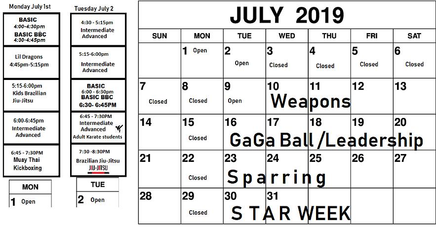 mon july 1st open.png