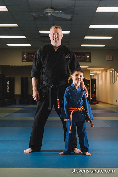 tae kwon do lessons ramsey nj.jpg
