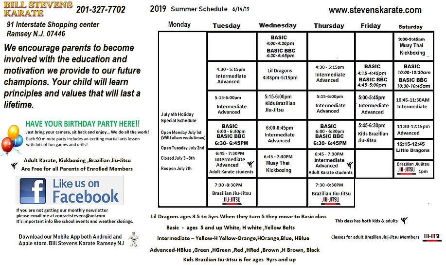 2019 schedule summer.png