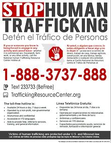 stop-human-trafficking-mo5.PNG