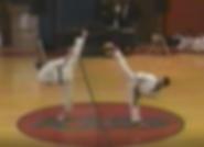 Ramsey_nj_Martial_arts.png