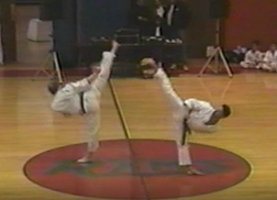Ramsey_nj_Martial_arts.png