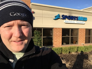 5 Locations for Spine and Sportsmed Get on Google Street View - Trusted