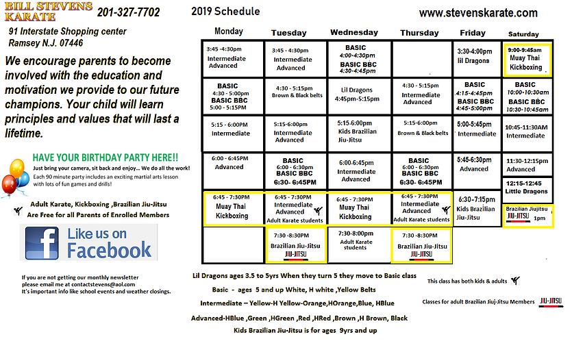 2019 schedule22.png