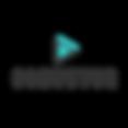 Conveyor Logo_Main.png