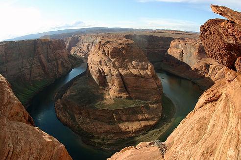 Antelope Canyon, Tours
