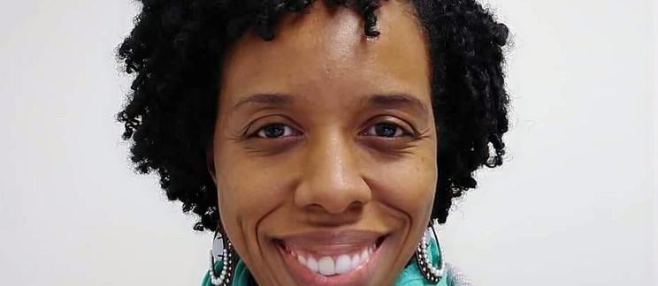 KB all smiles.jpg