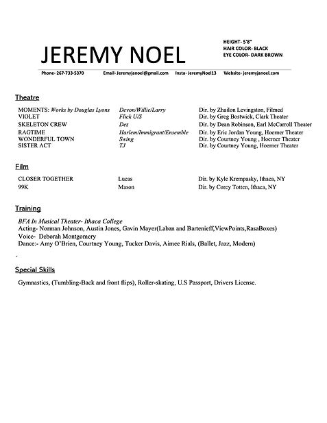 Noel Resume.jpg