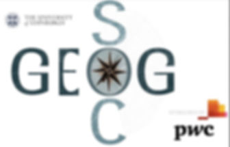 Geographical Society