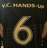 Shirt 6.jpg