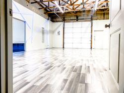 Main Studio 6