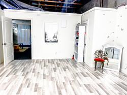 Main Studio 5
