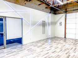 Main Studio 4