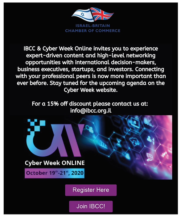 IBCC & CYBER WEEK ONLINE.png