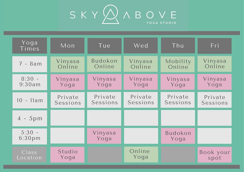 Sky Schedule-2.png