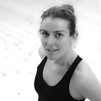 10 Celeste Yoga Portrait LR (1)_edited_e