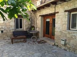 2 Courtyard