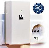Quint Plug 5G