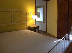 9 bedroom 3