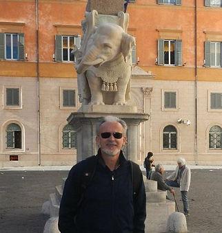 igor and elephant.jpg