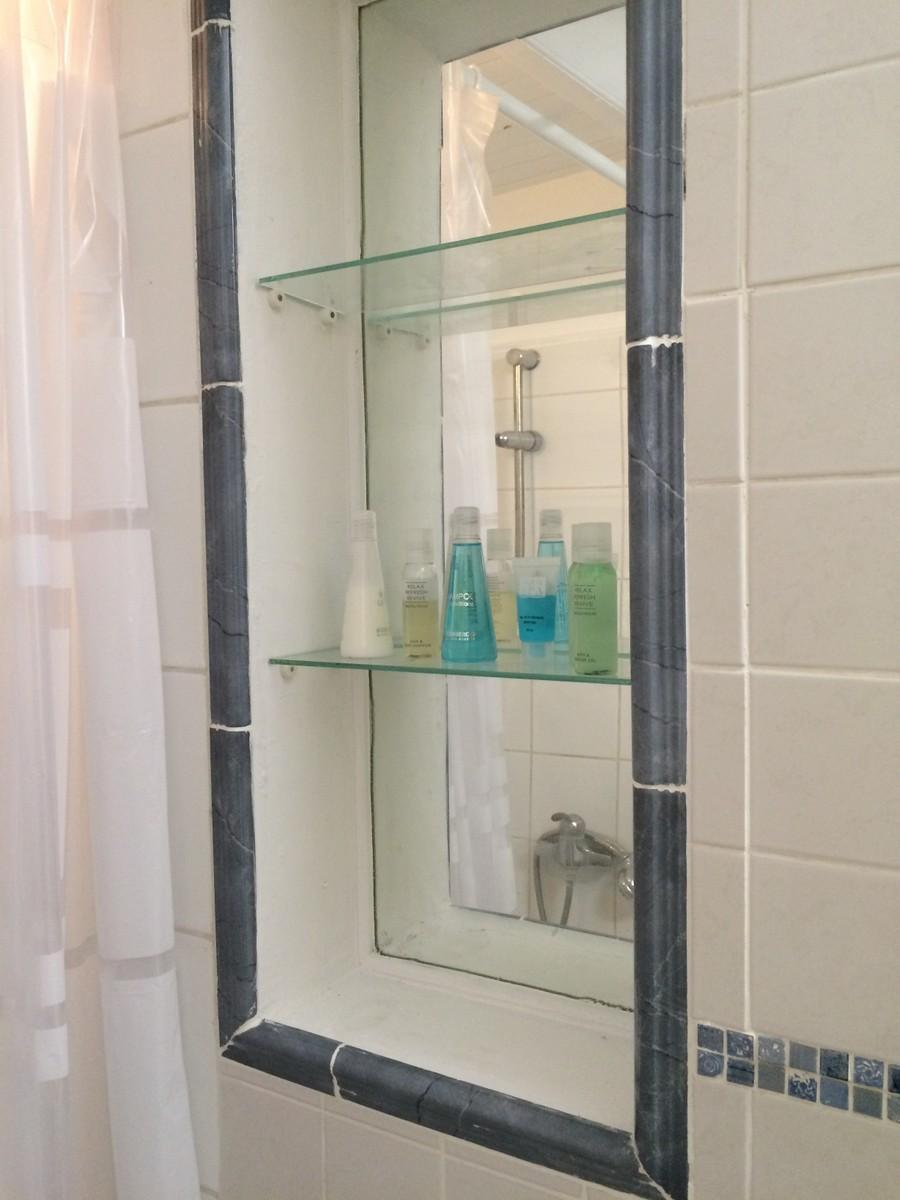 9c bath shampoos