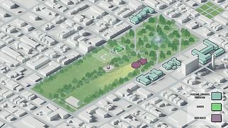 3d City Diagram,context.png