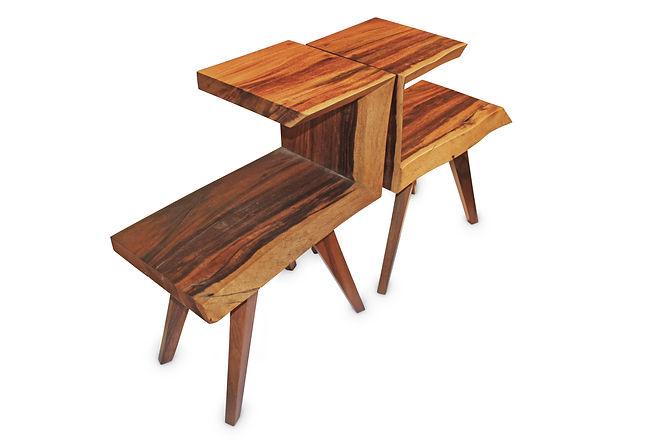 Side Table_CS 01.jpg