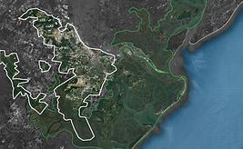 4k Master Plan State Area.png