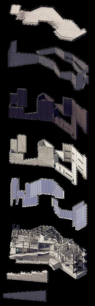 facade axonmetric.png