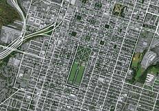 4k Master Plan Park Area.png