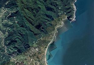 SITE, NZ.JPG
