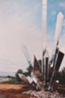 signal des alpes.jpg
