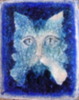 N°415-1.jpg