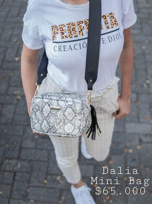 Dalia Mini bag