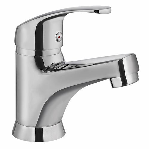 Grifería lavamanos monocontrol Línea New Standard general
