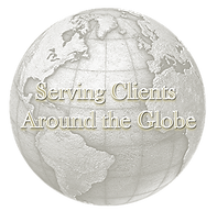 jools valentia serves clients around the