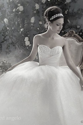 alfred angelo disney collection.jpg
