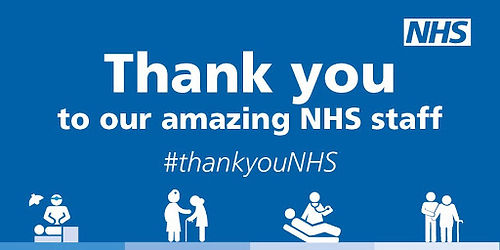 thank you to the nhs.jpg