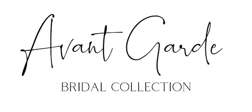 avant%20garde%20collection_edited.png