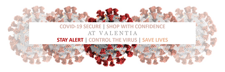 SHOP WITH CONFIDENCE AT VALENTIA.png