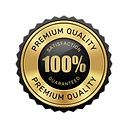 100-satisfaction-guaranteed-premium-qual