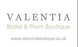 valentia boutique logo.png