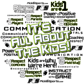 respect all about the kids.PNG