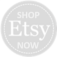 ETSY SHOP NOW JV BRIDAL.png