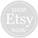 ETSY SHOP NOW JV BRIDAL.png