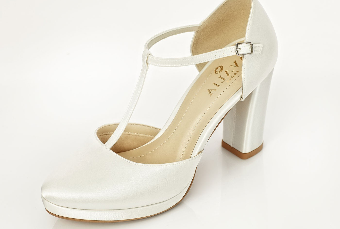 CoCo Wedding Shoes