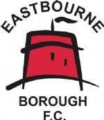 EASTBOURNE BOROUGH.jpg