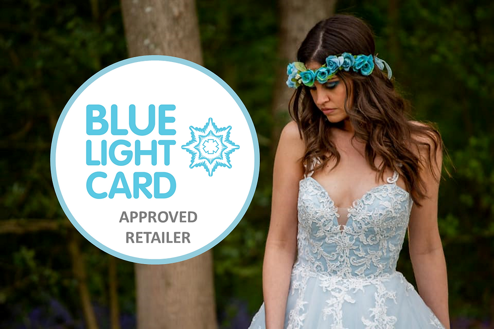 VALENTIA BLUE LIGHT CARD APPROVED RETAIL