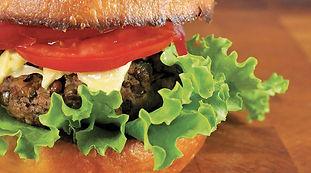 Half-Veggie-Burgers.jpg