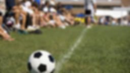 football image.jpg